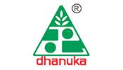 Dhanuka-Logoh