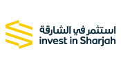 Invest-In-Sharjah