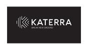 Katerra-small