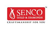 Senco-Gold