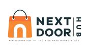 nextdoorhub-new
