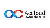 Accloud