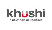 khushi-sma