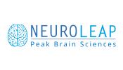 neuroleap