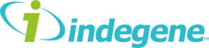 Indegene-logo